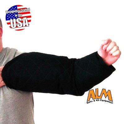 Biceps Sleeve (level4/Brown)