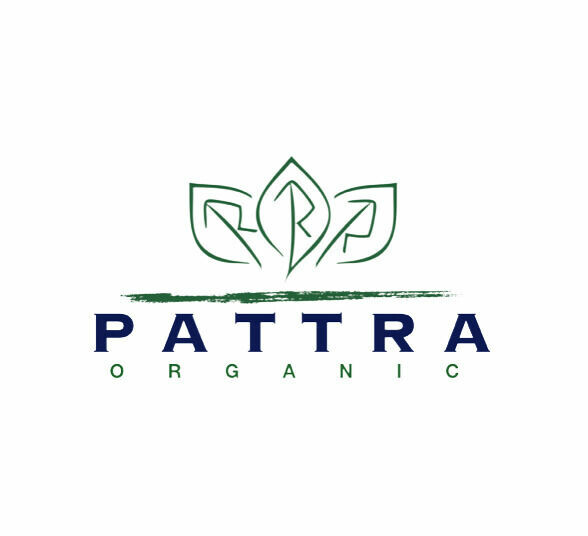 Pattra Organic | Магазин Суперфудов