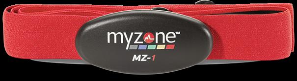 MZ-1 Activity Belt