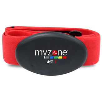 MZ-3 Activity Belt