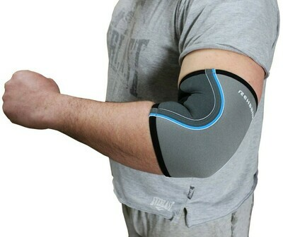 Rx Elbow Sleeve (5mm)