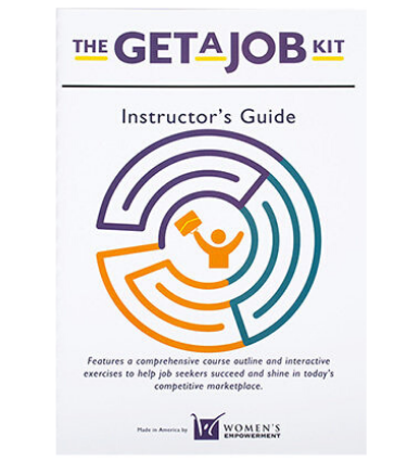 The Instructor's Guide