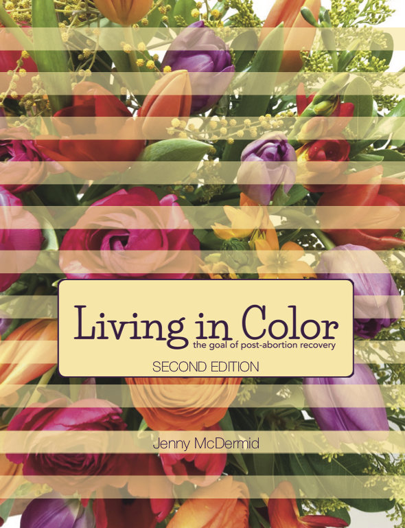 Living in Color - 2nd Edition PDF (download) 00012