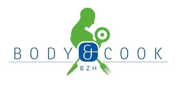 Body & Cook Bzh