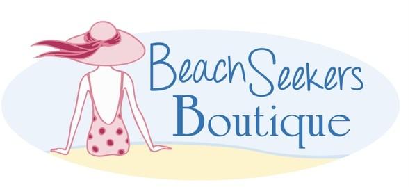 Beachseekers Boutique