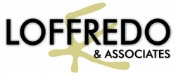 Loffredo & Associates Event Tickets