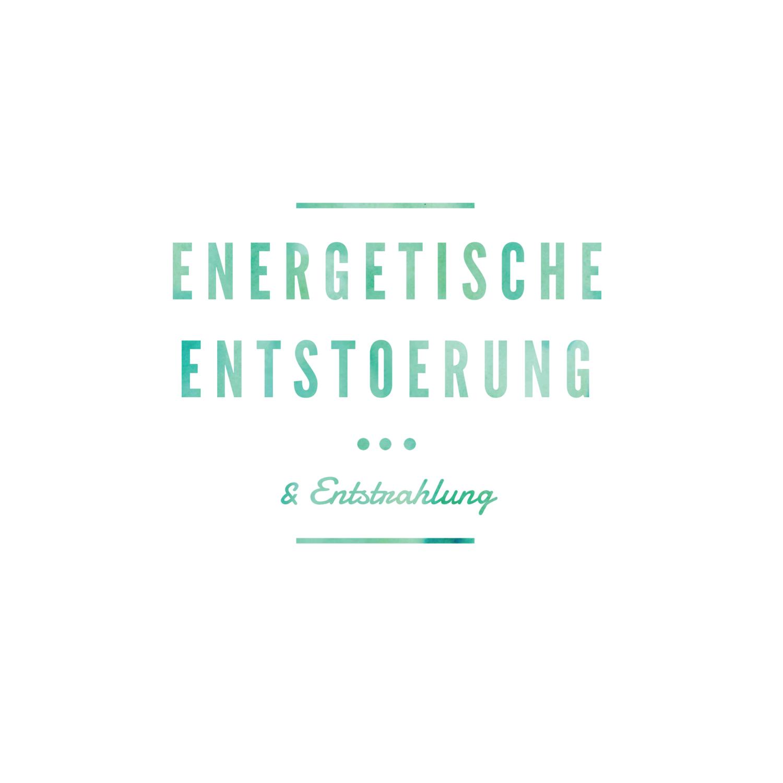 Energetische Entstörung und Entstrahlung von Häusern ab 1000€, individuell zu vereinbaren