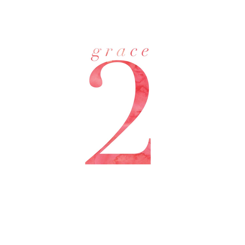 Superflow of Love - Schritt 2 Grace Mental Heart Fusion