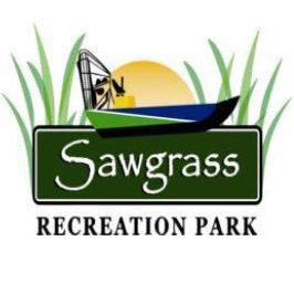 Sawgrass Recreation Park (00/00/00)