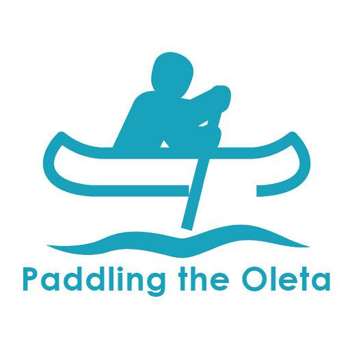 Paddling The Oleta - Miami's Last Free Flowing River (00/00/00)