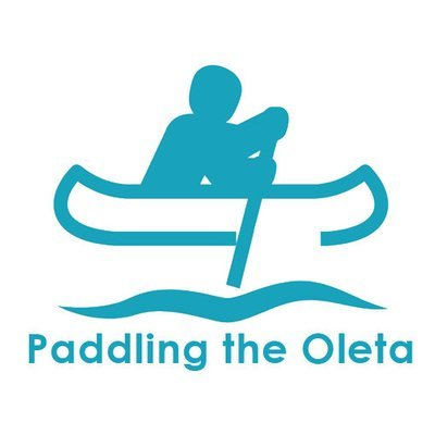 Paddling The Oleta - Miami's Last Free Flowing River (00/00/00)