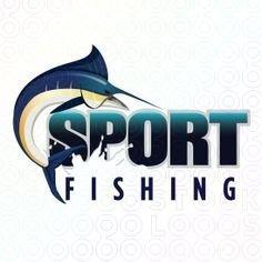 Deep Sea Fishing (00/00/00)
