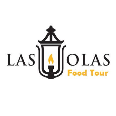 Las Olas Food Tour (00/00/00)