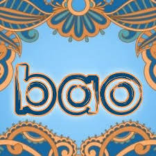 BAO bar + Asian kitchen