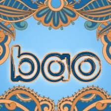 BAO bar + Asian kitchen