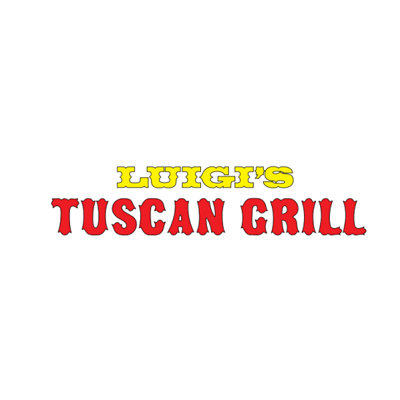Tuscan Grille