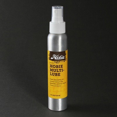 HOBIE MULTI LUBE 4 OZ