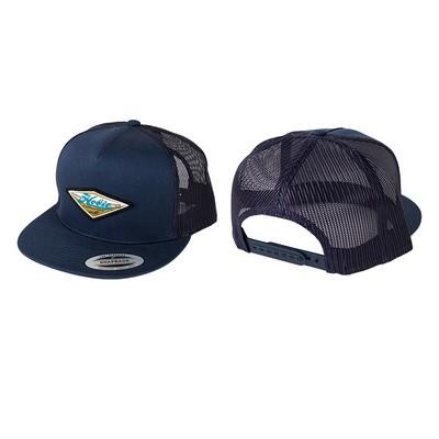 HAT, HOBIE CLASSIC DIAMOND NAV
