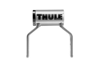 Thule Thru-Axle Adapter Lefty