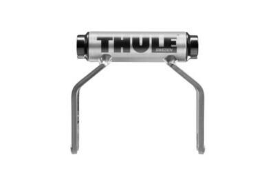 Thule Thru-Axle Adapter 15mm