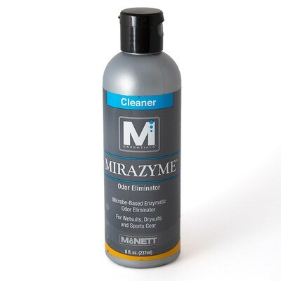 MIRA ZYME 10 oz ODOR ELIMINATO