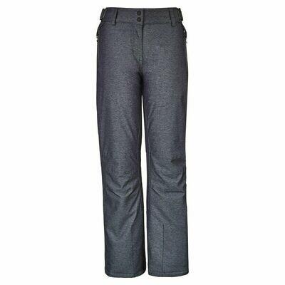 Killtec Women's Siranya Functional Snow Pants
