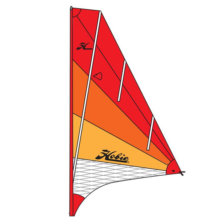 SAIL-TDM ISLAND V2 ARUBA