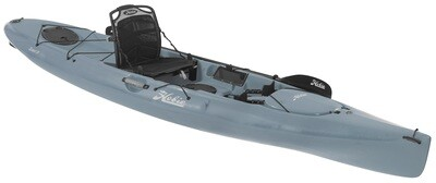 KAYAK QUEST 13 SLT DLX