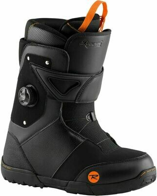 Rossignol Men's Document Snowboard Boots