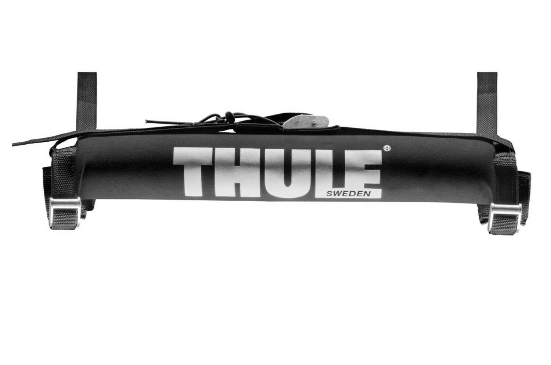 Thule Surf Tailgate Pad