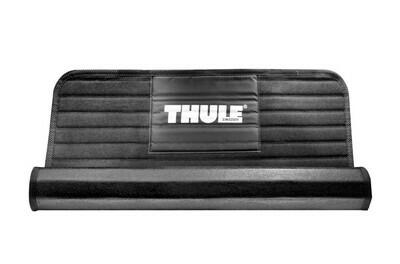 Thule Waterslide