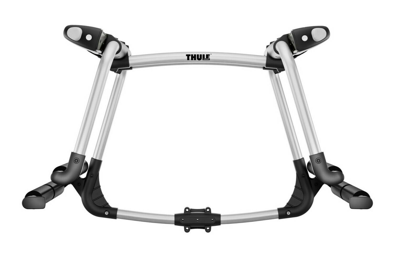 Thule TRAM