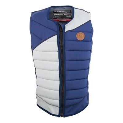 Hyperlite NCGA Ripsaw Comp Jacket