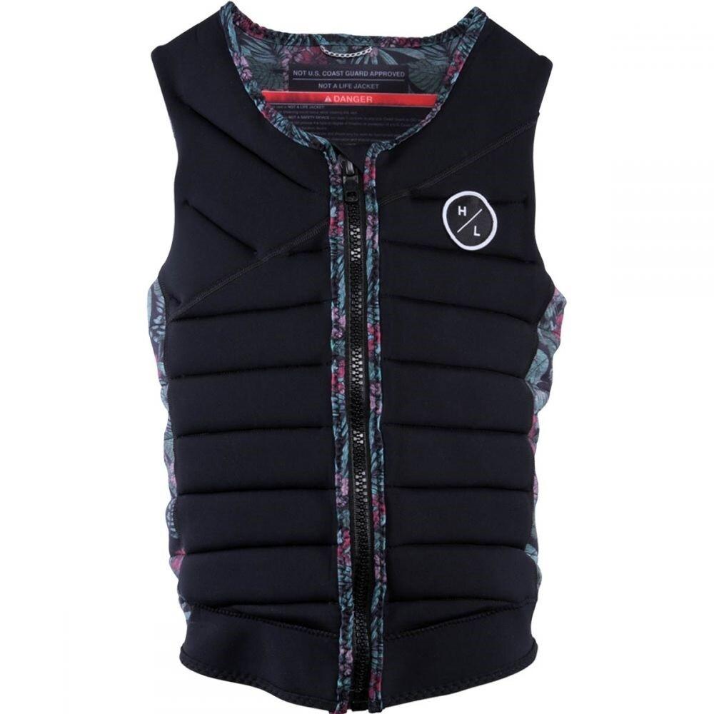 Hyperlite Women's Scandal Hula Girl Comp Jacket