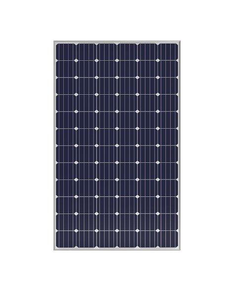 Renewsys 170 Watt Solar Panel (Hight Voltage) (R9.99/Watt excl Vat)