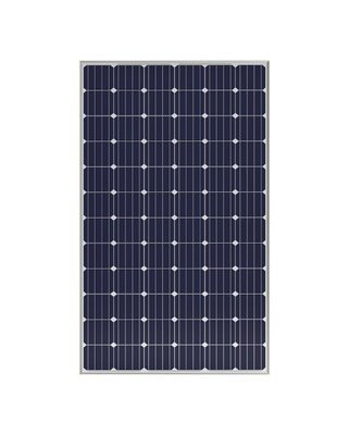 Renewsys 100 Watt Solar Panel (Hight Voltage) (R8.61/Watt excl Vat)