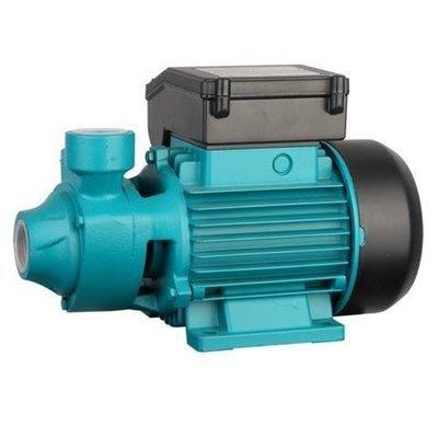 Peripheral Pump - XKm50-1