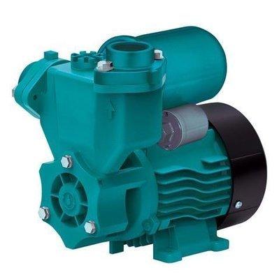 Peripheral Booster Pump - LKSm550A