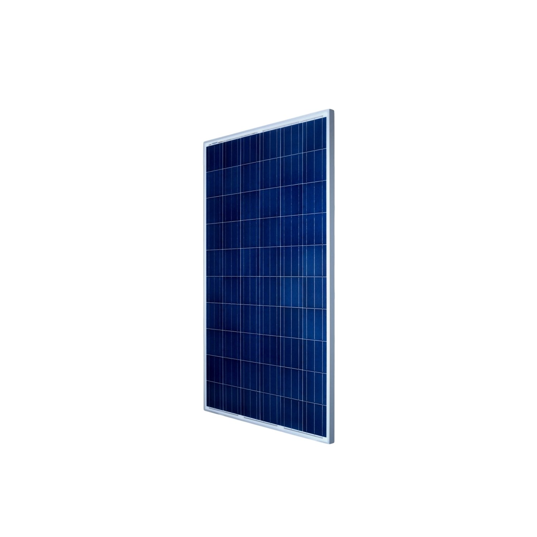 Renewsys 325 Watt Solar Panel (R5.79/Watt excl Vat)