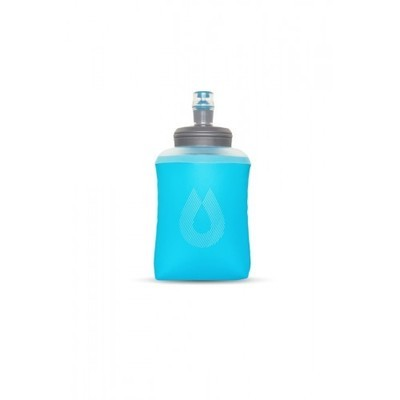 Hydrapak UltraFlask 300 ML