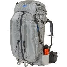 Mystery Ranch Unisex Sphinx 70L