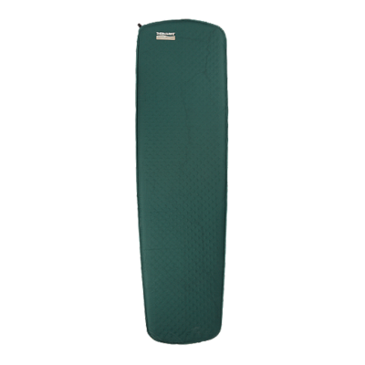 Therm-a-rest Trail Pro Large Four Season Sleeping Pad