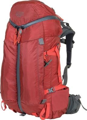 Mystery Ranch Flume 50L Backpack - Women's