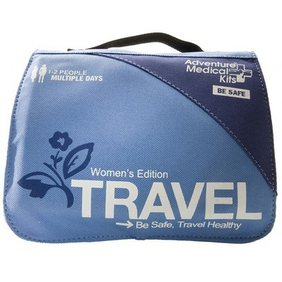 Adventure Medical First Aid Kit - Women's Edition