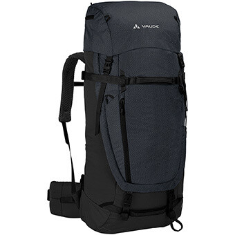 Vaude Astrum Evo Women's 60+10 Backpack