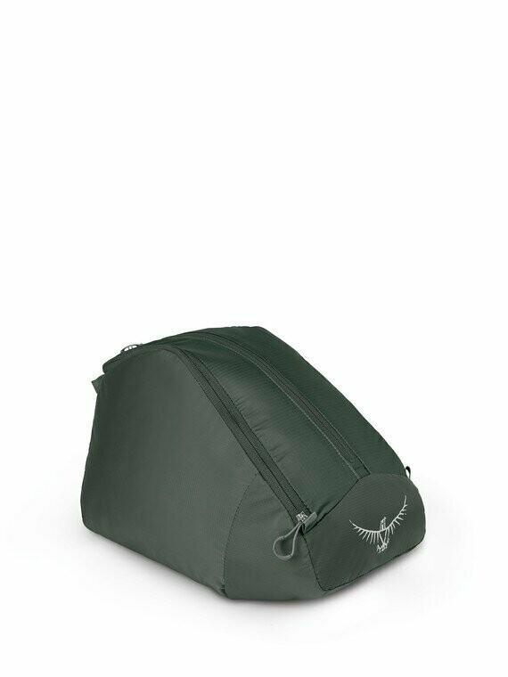 Osprey ultralight Boot Cube