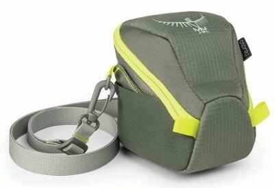 Osprey Ultralight Camera Case - Large
