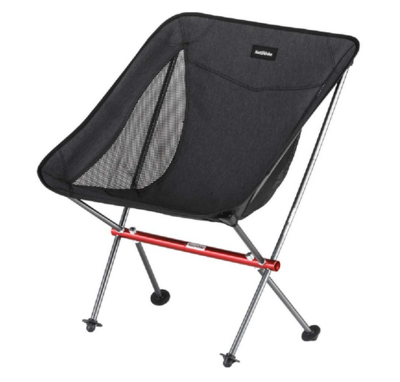 Naturehike Moon Backpacking Camping Chair
