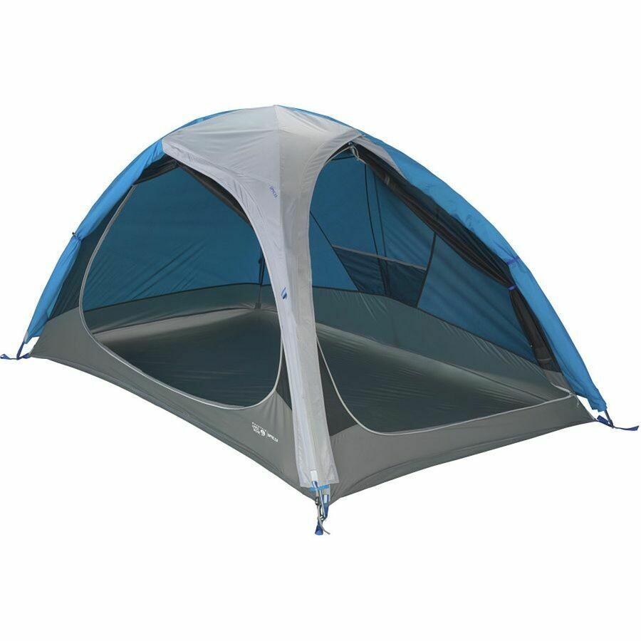 Mountain Hardwear Optic 2.5 Oversized Two Person Tent