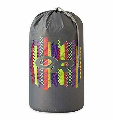 Outdoor Research Span Stuff Sack 35L